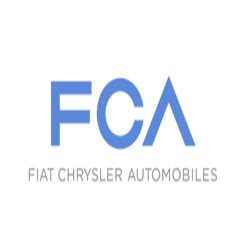 Chrysler Corporation Phone Number by Fiat Chrysler Automobiles Customer Service Phone Numbers