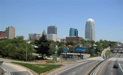 winston salem top 10 retirement cities in the us movers corp