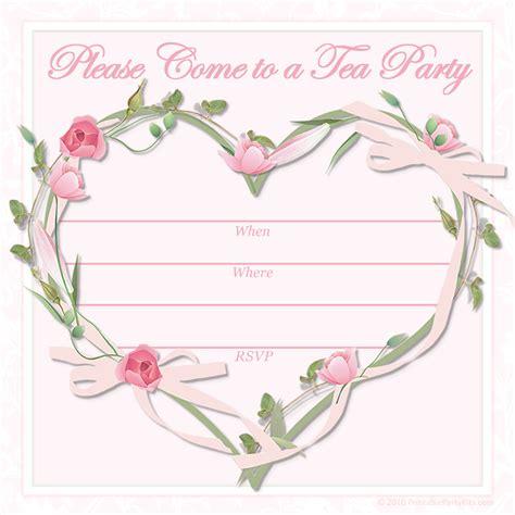 free online bridal shower invitations sempak 7c80a7a5e502