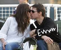 celebrity pda meaning quot gossip blogs and star production quot by anne peterson