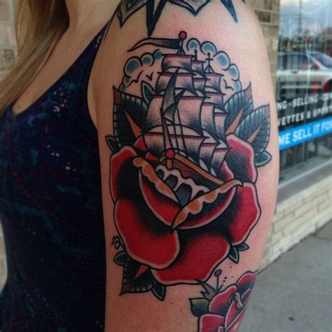 tattoo parlour hitchin 89 best images about tattooers on pinterest rocket
