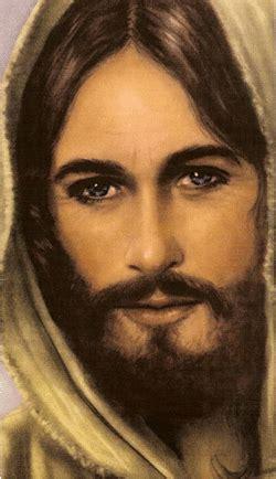 imagenes lindas de jesucristo la historia sin fin de qu 201 color era la piel de jesus y