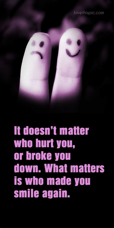 doesn t matter it doesn t matter pictures photos and images for
