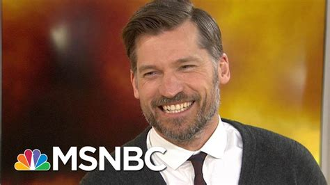 game of thrones kingslayer actor change game of thrones kingslayer nikolaj coster waldau talks