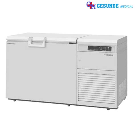 Freezer Laboratorium jual kulkas laboratorium harga freezer laboratorium