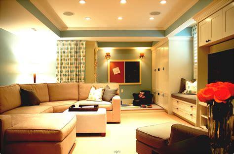 simple fall ceiling designs for living room simple false ceiling designs for drawing living room ceiling design for modern master bedroom