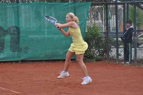 ch best players players sj 246 gren s tennisschool sts zurich switzerland