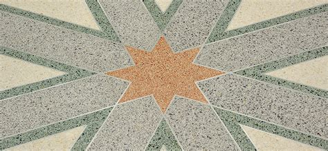 terrazzo flooring terrazzo flooring design tips klein co