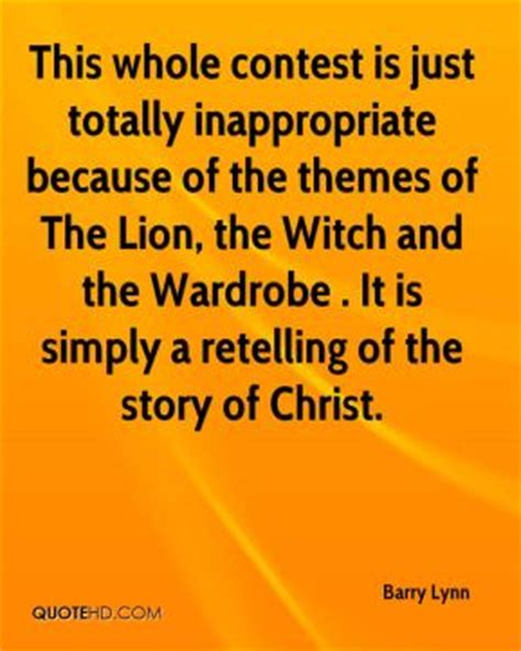 themes of the lion the witch and the wardrobe witch quotes page 1 quotehd