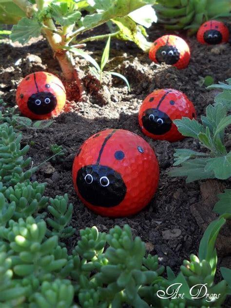 garden crafts diy 29 best diy garden crafts ideas and designs for 2017