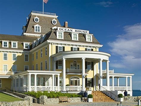 watch hill ocean house pin westerly watch hill cove on pinterest