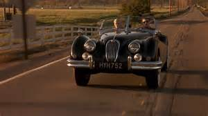 Jaguar Cruel Intentions Imcdb Org 1956 Jaguar Xk 140 Replica Roadster By Cinema