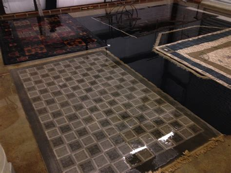 Mats Schedule Montgomery Al by Rug Repair Montgomery Al Rugs And Mats