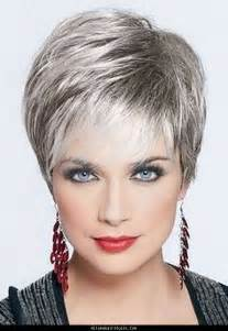 come hairstyle short haircuts women over 50 hair style and color for woman