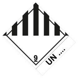 Trockeneis Aufkleber Zum Ausdrucken by Klasse 9 Verschiedene Gef 228 Hrliche Stoffe U Gegenst 228 Nde