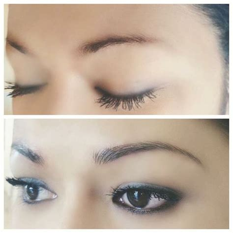 tattoo eyeliner nashville tn semi permanent makeup nashville tn makeup geek