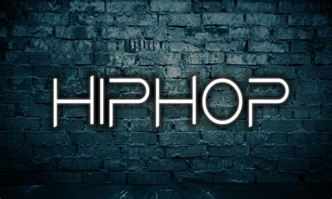 genre rap hip hop fox music factory world s best sounds