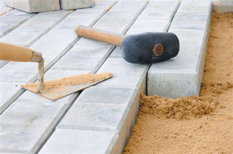 berechnung pflastersteine bedarf rechteckpflaster in grau g 252 nstig kaufen preise und anbieter
