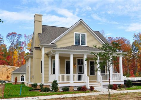new town williamsburg va homes for sale