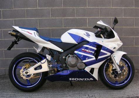 cbr 600 honda 2003 2003 honda cbr600rr moto zombdrive com