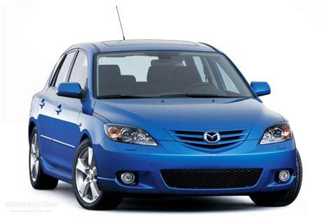 how do i learn about cars 2009 mazda mazda6 on board diagnostic system mazda 3 axela hatchback specs 2004 2005 2006 2007 2008 2009 autoevolution