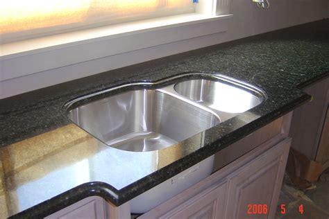 Furniture Elegant Uba Tuba Granite Countertop For Kitchen Backsplash For Uba Tuba Granite Countertops