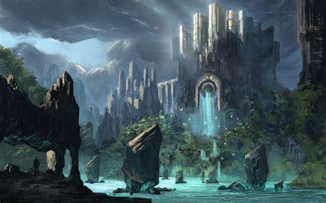 full hd video chitiya kalaiya download fantasy castle wallpaper hd wallpapersafari