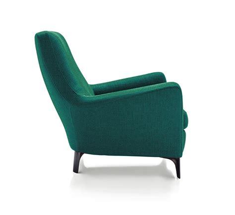 poltrone minotti denny poltrona di minotti poltrone chaise longue