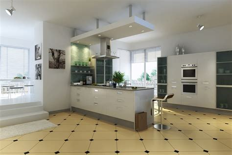 latest design ideas modular kitchen pictures images catalogue
