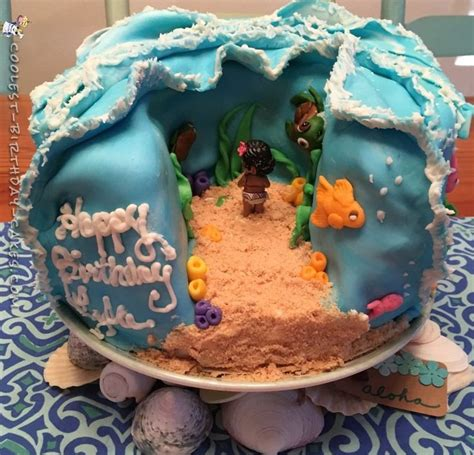 coolest birthday cakes images  pinterest cake ideas core  diy birthday cake