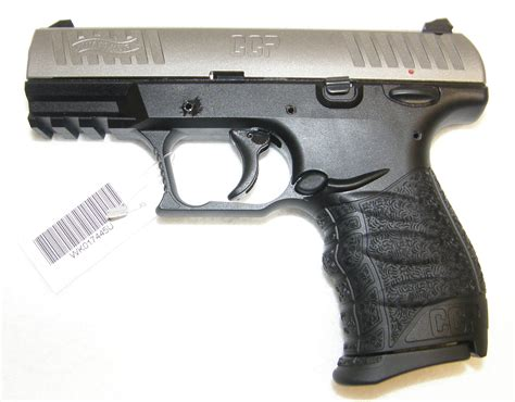 2015 best 9mm concealed carry pistol concealed carry pistols bing images