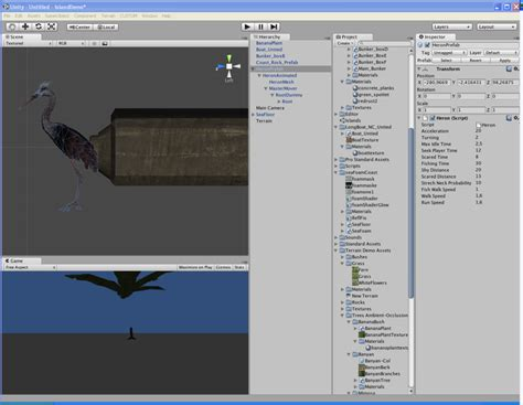 unity tutorial free download unity free download