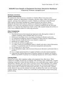 project proposal cover letter sample