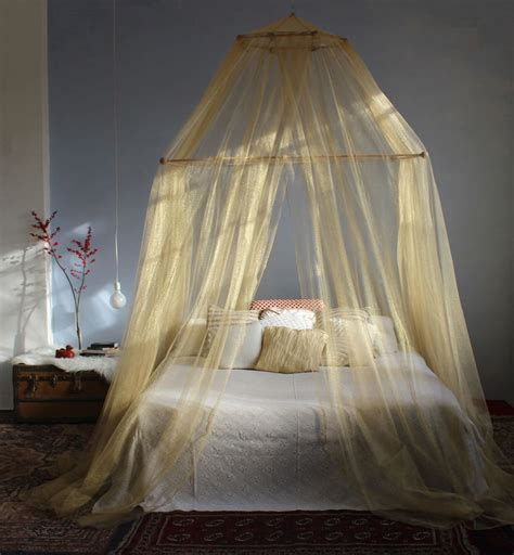 gold bed canopy gold canopy bed canopy bed ideas canopy bedroom sets