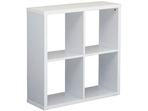 etagere bureau conforama meubles bureau 201 tag 232 res 201 tag 200 re cubox 4 cases