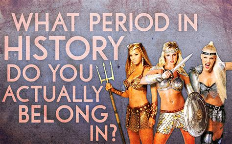 what s your celebrity zodiac match up what period in history do you actually belong in