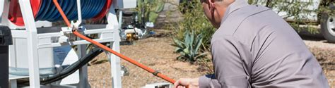 Southern Plumbing And Gas by Home Tucson Plumbing