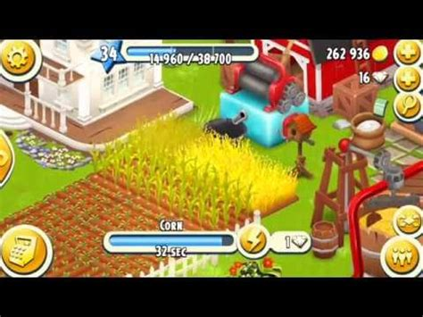 download game hay day mod money full download hay day hack for earn diamonds