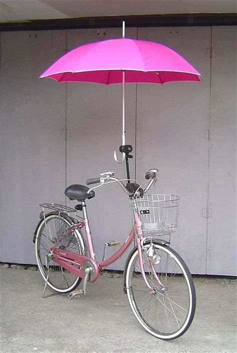 best bike rain 505 best bikes images on pinterest