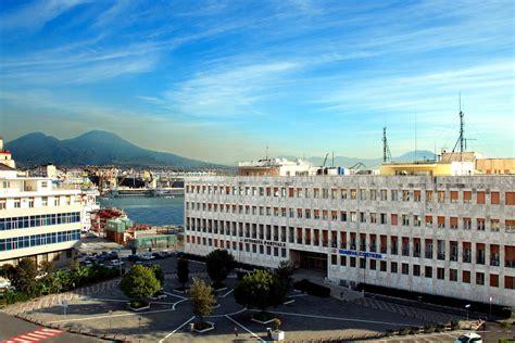 porto di napoli indirizzo home www guardiacostiera gov it