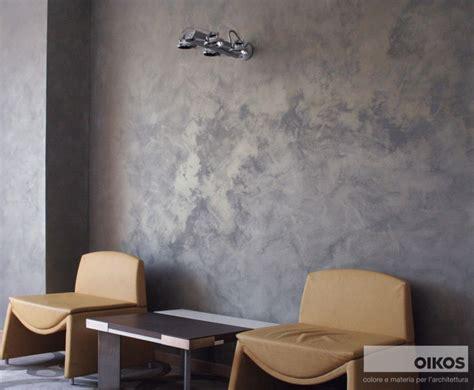 decorazione murale interni oikos decorazione murale serie encanto