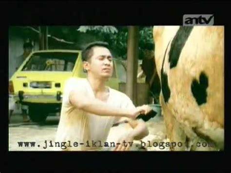 lagu film gie video klip lagu lukman sardi galeri video musik