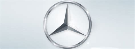 tutorial logo mercedes 20 famous logo design tutorials you will want to learn