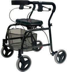 dana douglas nexus rollator dana douglas nexus ii rollator 4515 is the perfect walker