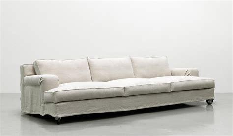 sofa bed aberdeen sofas aberdeen sofa beds aberdeen memsaheb thesofa