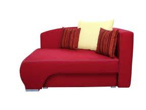 mini sofa completing the house kvriver com