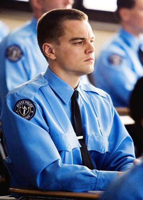 name of leonardo dicaprio hairstyle in the departed several arrested saturday in galleria protest stlouis