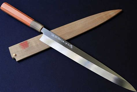 kitchen knives most expensive chef knife in the world