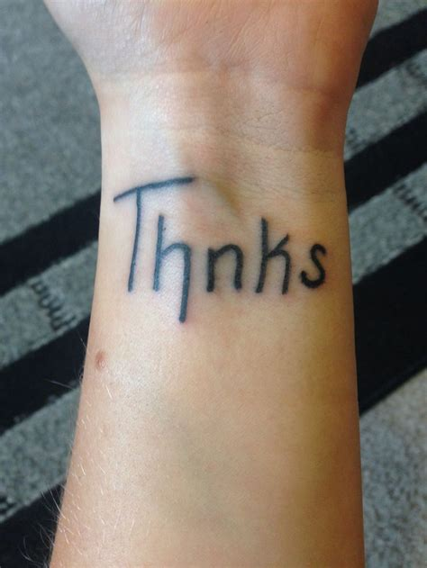 eulogy tattoo 17 best ideas about tribute tattoos on