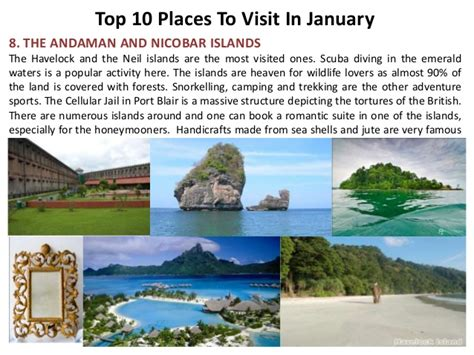 top 10 best places to visit in great top 10 places to visit in january